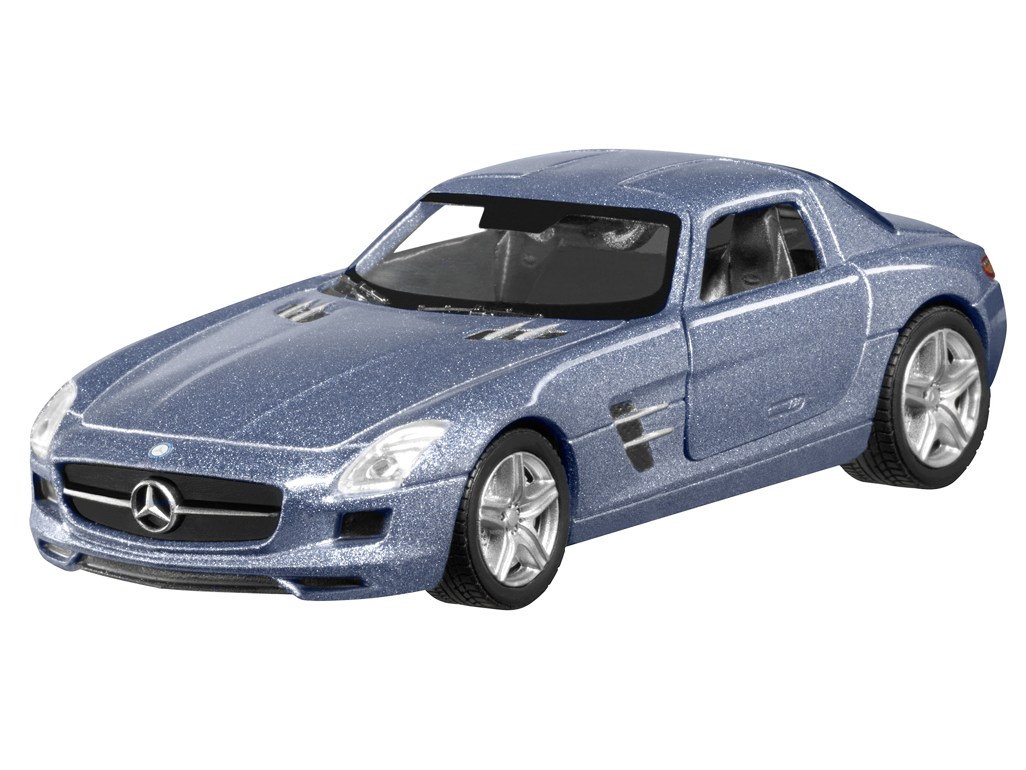 Mb parts world genuine mercedes benz parts autos post for Official mercedes benz parts