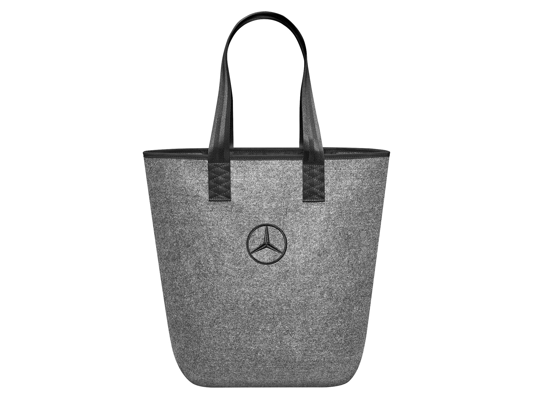 7b233876ae1 Handtassen en Lederwaren - Onderweg - Dames - Mercedes-Benz Official ...