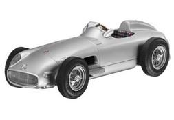 2,5-Liter Racewagen W 196 R (1959)