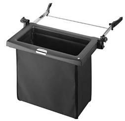 EASY PACK-comfortbox voor bagageruimte