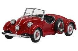 150 Sportroadster W 30 (1935)