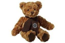 Teddybeer, Classic