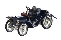 Mercedes-Simplex 40 PS (1902)