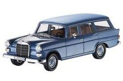 200 Universal W 110 (1961-1968)