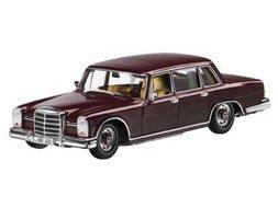 600 W 100 (1963-1981)
