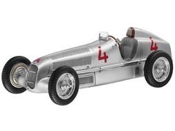 750-KG F1-Racewagen W 25 (1935)