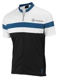 Bike-shirt