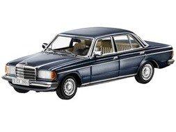 230 E W 123 (1980-1985)