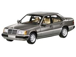 230 E W 124 (1989-1992)