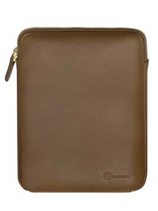 Ipad® Cover Business Style