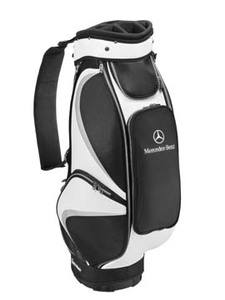 Golf Cartbag