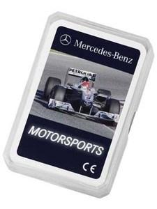 Kwartet autosport