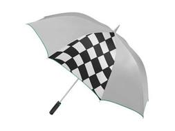 Paraplu Autosport