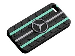 iPhone® 5/5s Autosport cover