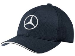 Baseballcap 'Golf'
