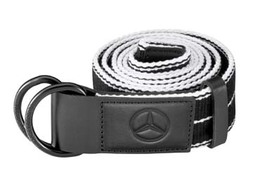 Mercedes-Benz Basic riem
