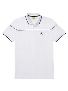 Poloshirt 'Martin Kaymer Edition' Golf Pro-Navy