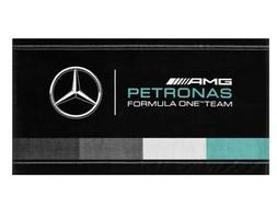Badlaken Mercedes AMG PETRONAS