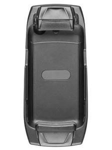 Houder met antenne- en laadfunctie, voor BlackBerry 9700 / 9780 Bold