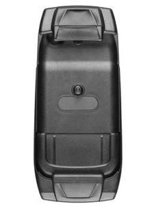 Houder met antenne- en laadfunctie, Voor BlackBerry Bold 9790