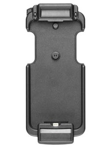 Houder met antenne- en laadfunctie, Voor iPhone® 5