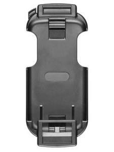 Houder met antenne- en laadfunctie, Voor Samsung Galaxy S3