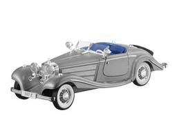 500 K roadster, W29, 1934