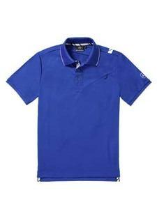 Poloshirt Sports
