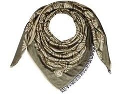 Sjaal Elegance