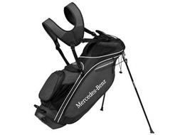 Golf standbag, TaylorMade Tourlite