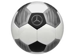 Mercedes-Benz Voetbal, DERBYSTAR