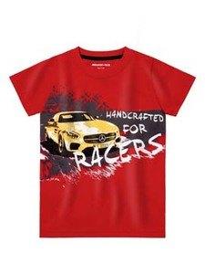 T-shirt AMG GT, kids