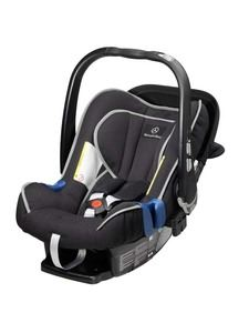 Kinderzitje BABY-SAFE plus II, met AKSE, ECE + China
