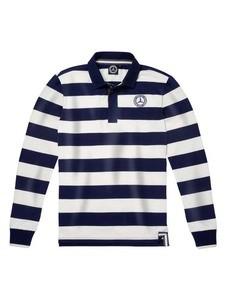 Rugbyshirt Classic