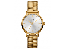 Horloge dames, Classic, Lady Roman