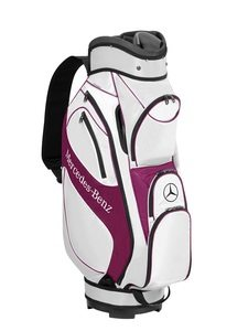 Golf Cartbag Corza Lady