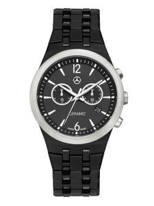 Horloge Keramiek