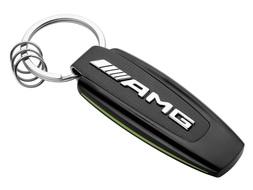 Sleutelhanger, Type Mercedes-AMG GT R