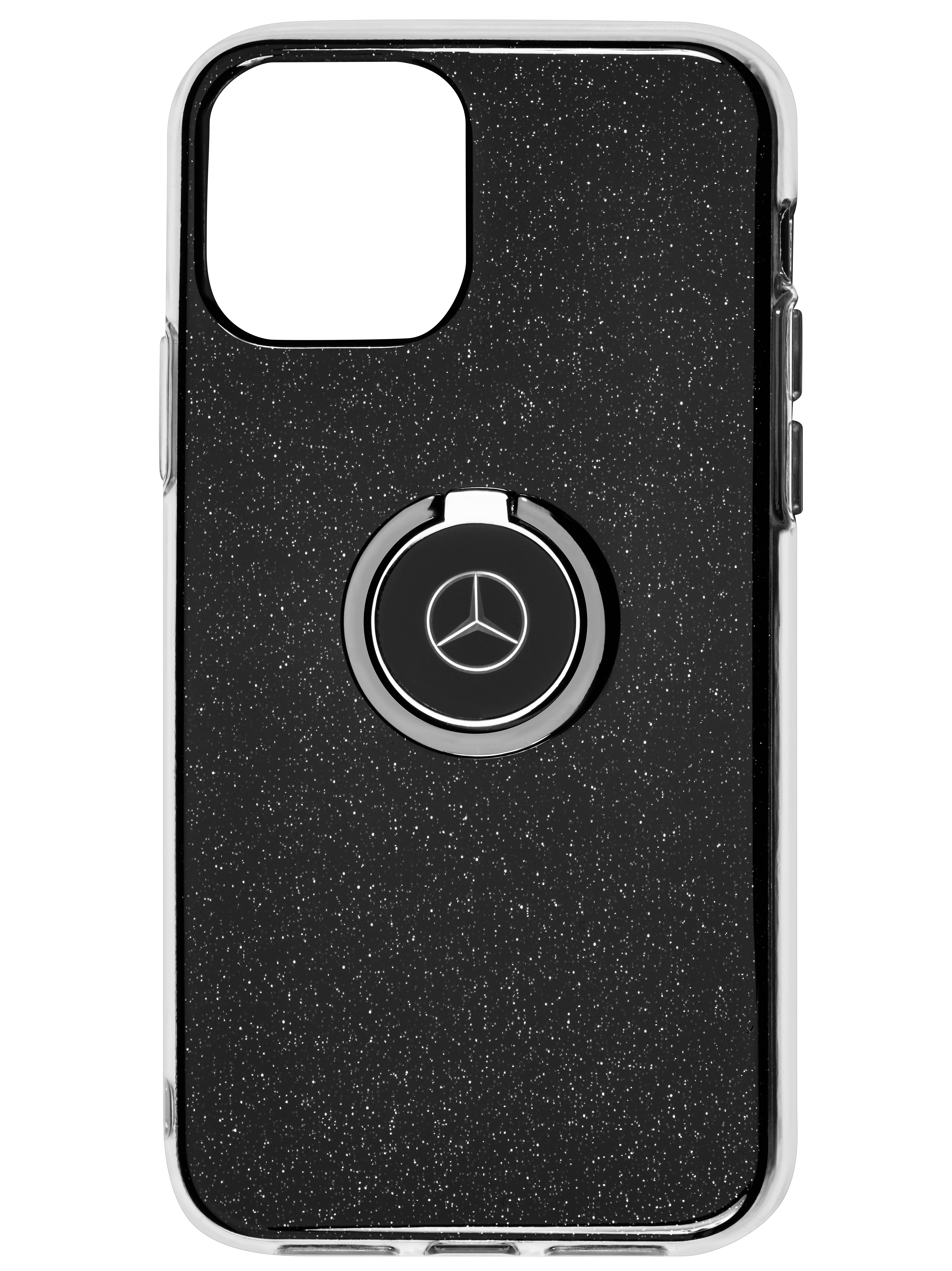 Hoes voor iPhone® 11 Pro met ring