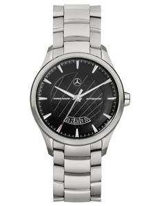 Horloge heren, Automatisch