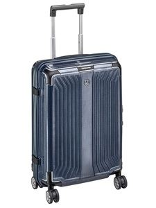 Koffer, Lite-Box, Spinner 55