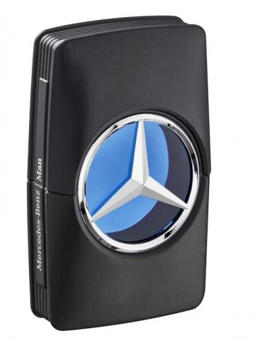 Mercedes-Benz parfums heren, 100 ml