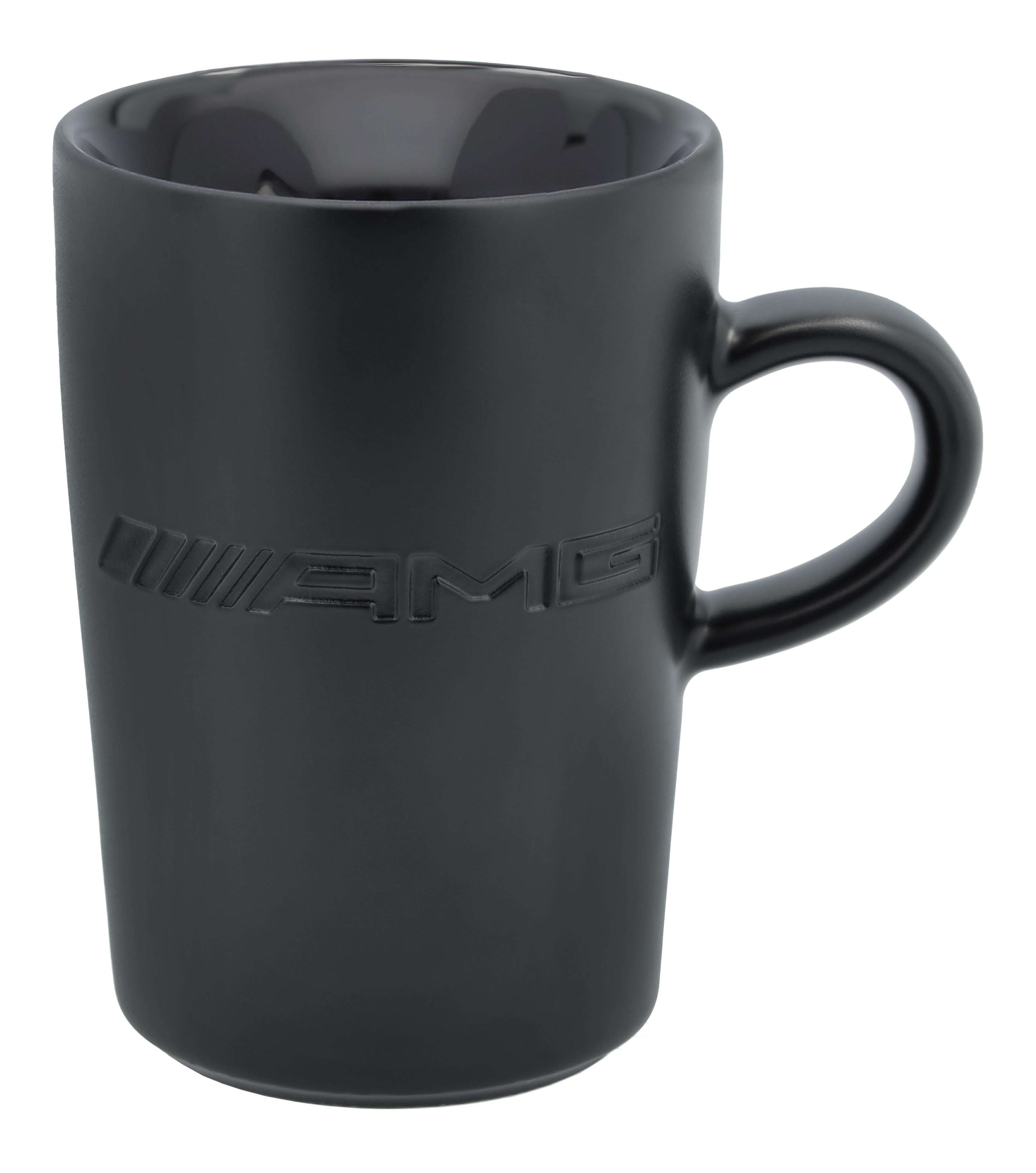 AMG-koffiemok