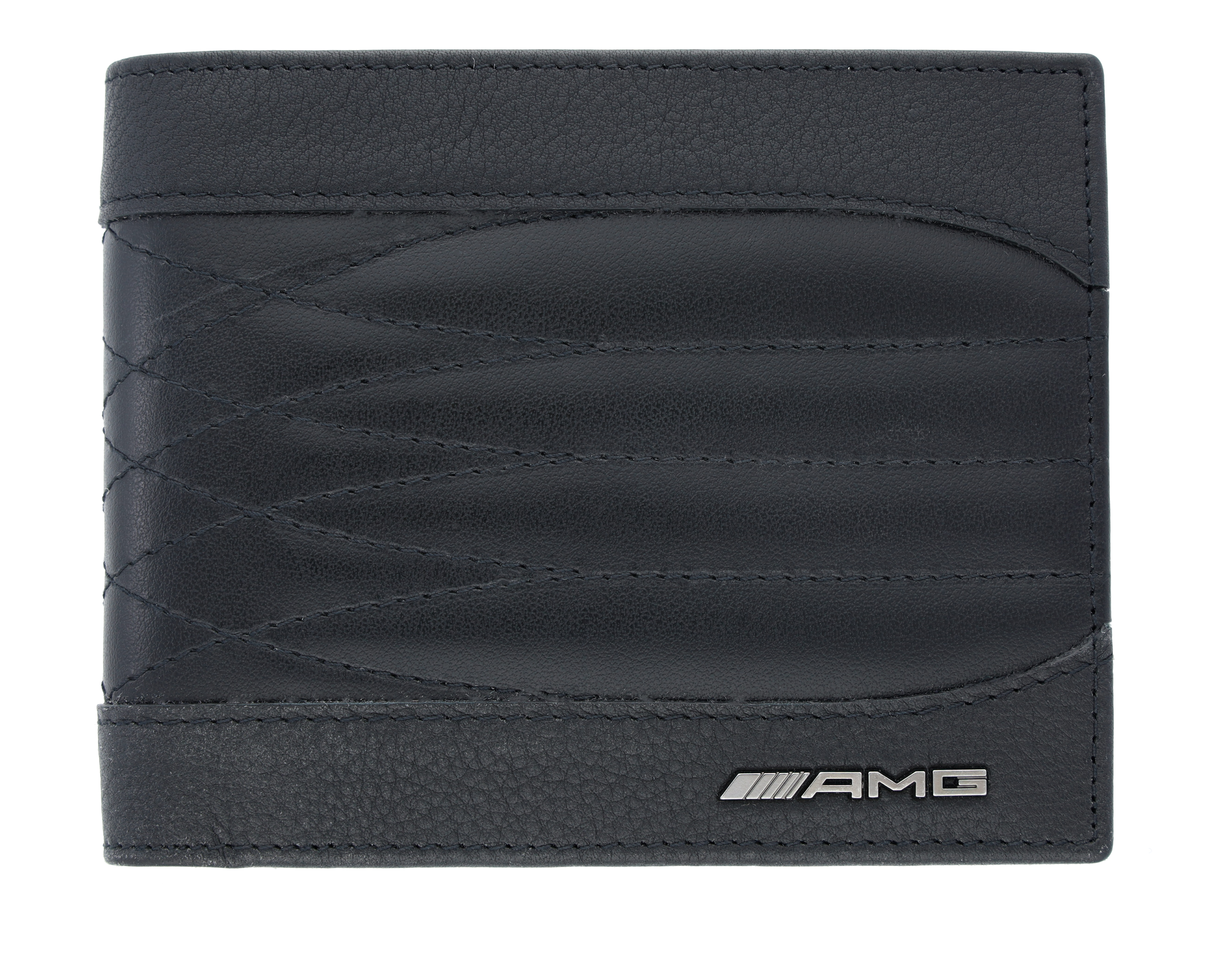 AMG-portemonnee