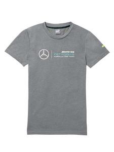 PUMA Mercedes AMG PETRONAS, T-shirt