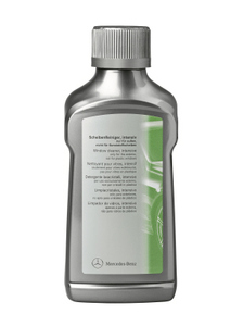 Ruitenreiniger, 250 ml