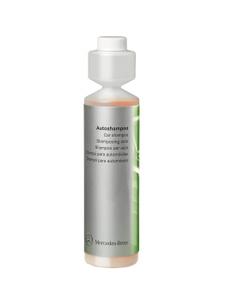 Autoshampoo, 250 ml
