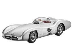2,5-Liter F1-Racewagen W 196 R (1954)