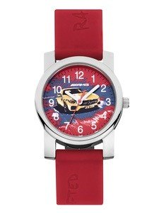 Horloge kinderen, Mercedes-AMG GT