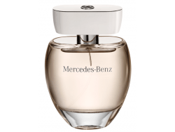 Mercedes-Benz parfums dames, 30 ml